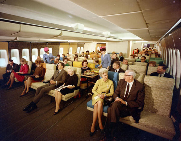 Airline-in-70s-02