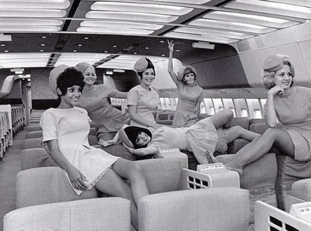 Airline-in-70s-04