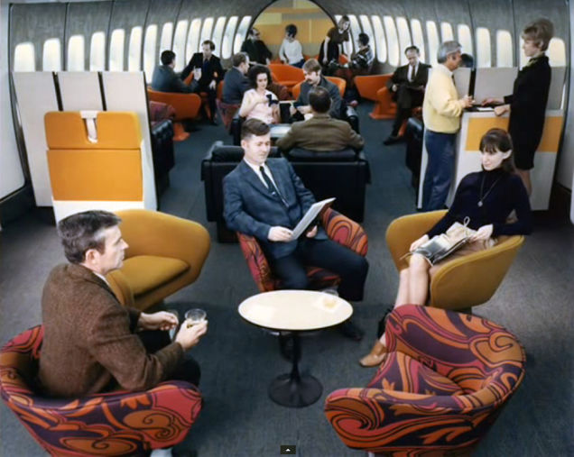 Airline-in-70s-06