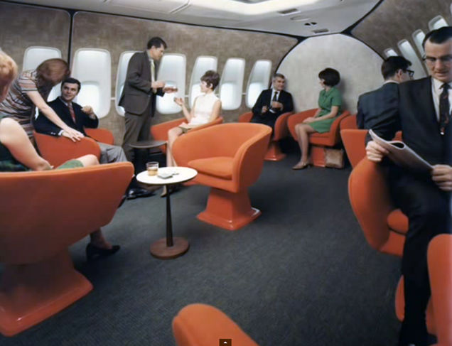 Airline-in-70s-07