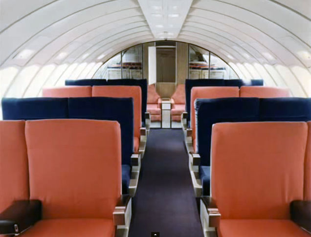 Airline-in-70s-08