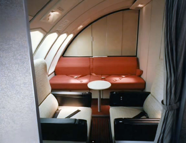 Airline-in-70s-10