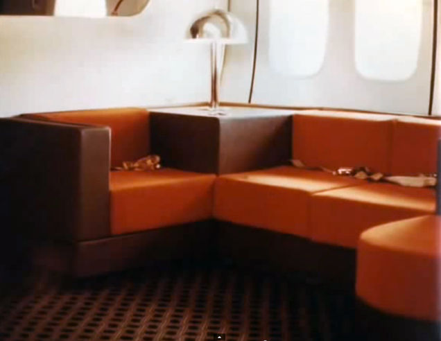 Airline-in-70s-16