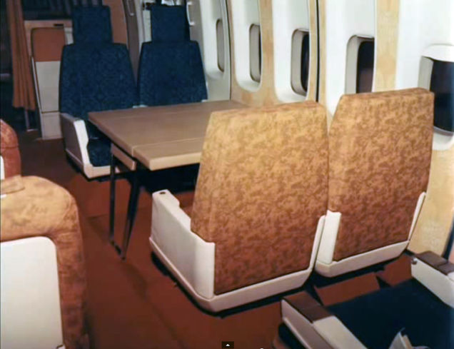 Airline-in-70s-17