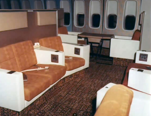 Airline-in-70s-18