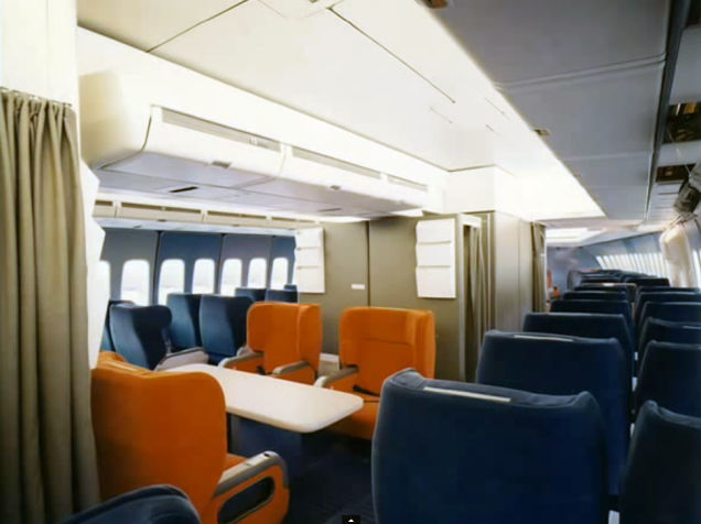 Airline-in-70s-21