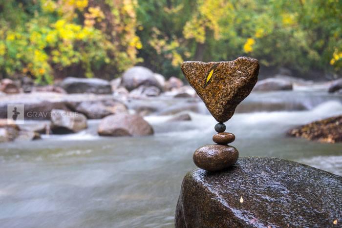 balanced-rock-04