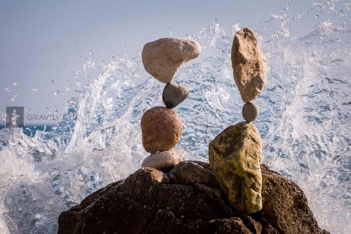 balanced-rock-07