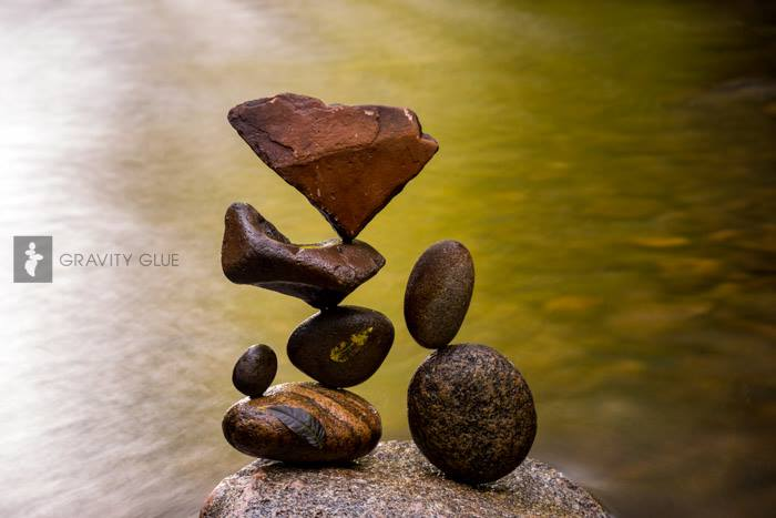 balanced-rock-11