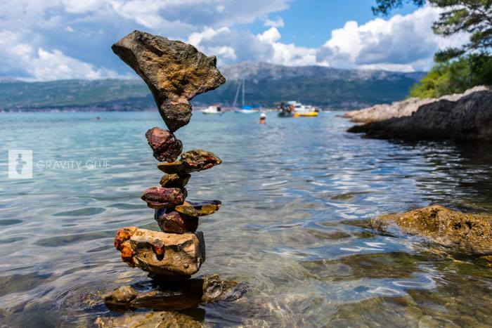 balanced-rock-13