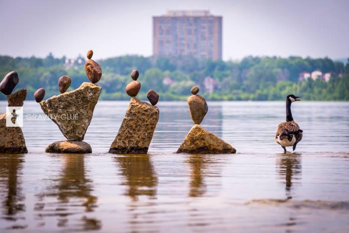 balanced-rock-14