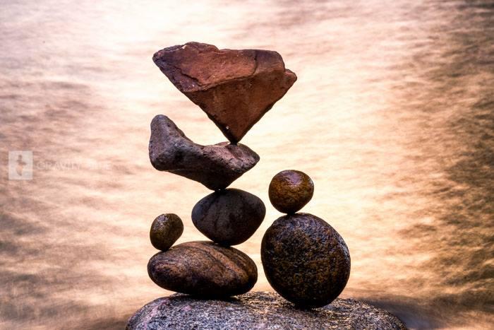 balanced-rock-16