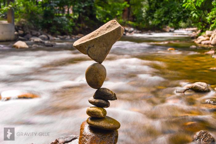 balanced-rock-18