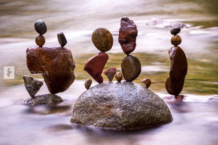 balanced-rock-19