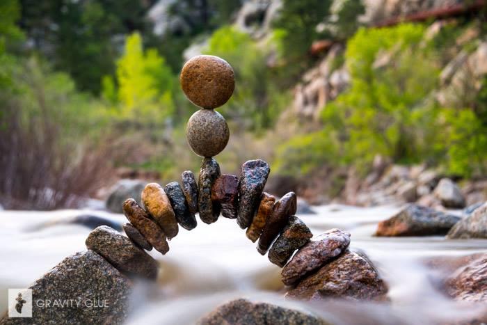 balanced-rock-21