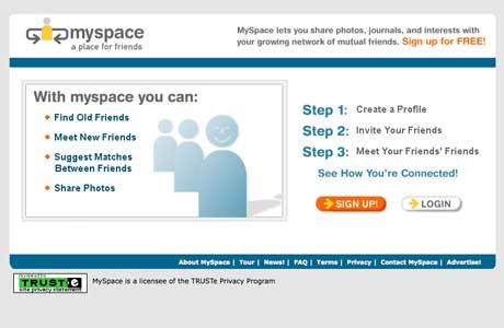 03 - myspace_1473488a