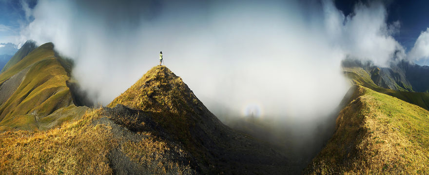 Karol-Nienartowicz-Mountain-Photographer-03