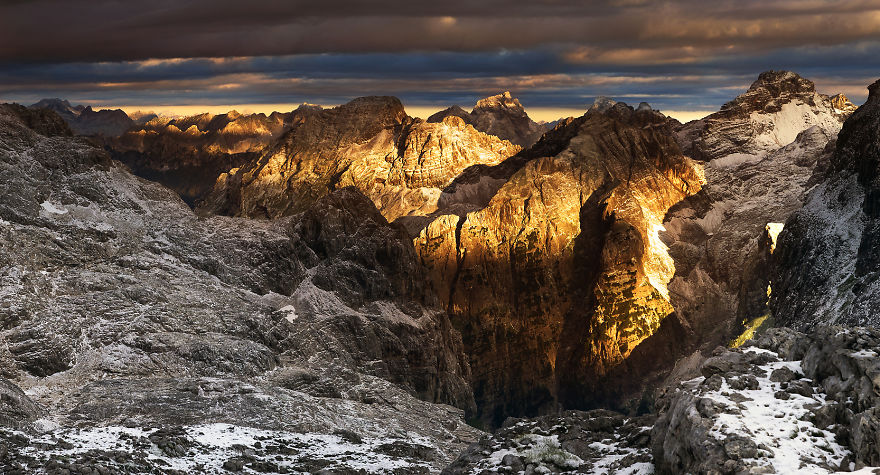Karol-Nienartowicz-Mountain-Photographer-13