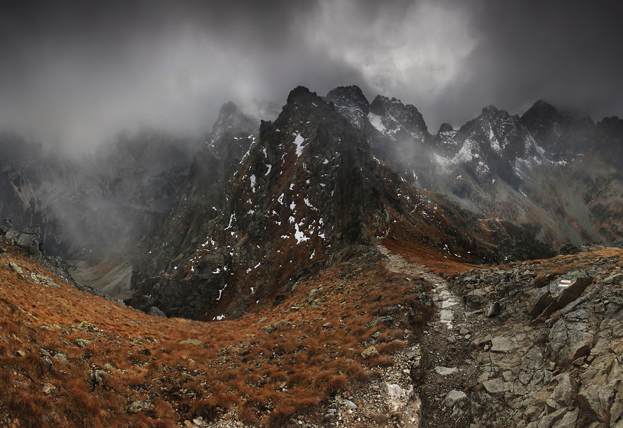 Karol-Nienartowicz-Mountain-Photographer-14