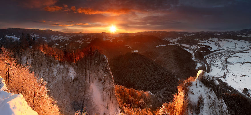 Karol-Nienartowicz-Mountain-Photographer-19