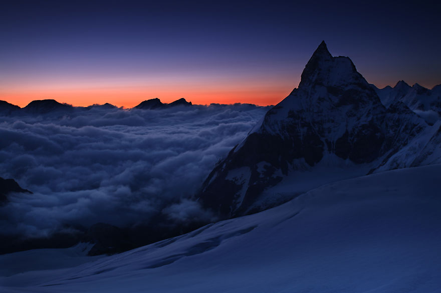 Karol-Nienartowicz-Mountain-Photographer-23