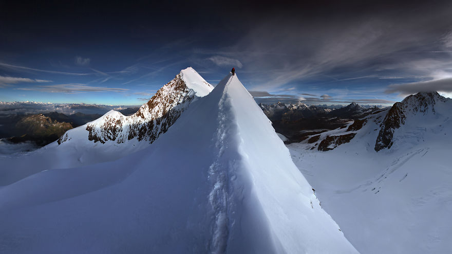 Karol-Nienartowicz-Mountain-Photographer-36